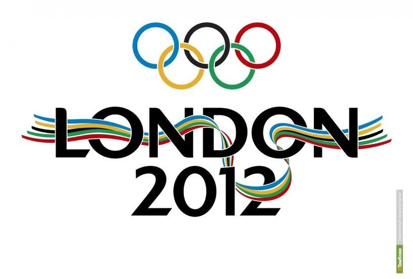 Для тамбовчан организуют видеотрансляцию открытия Олимпиады в Лондоне