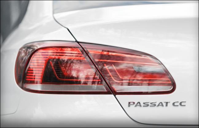 Инфляция на разгоне: очередное повышение цен на автомобили. Теперь — Volkswagen
