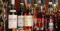 В России появится комиссия для борьбы с нелегальным алкоголем