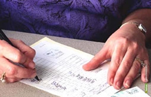 Директор «Детского дома творчества» ответит перед судом за служебный подлог