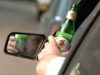 Депутаты Госдумы хотят изменить наказание для пьяных водителей
