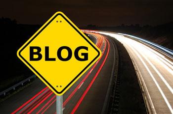 Блогосфера ВТамбове: мы кое-что задумали!