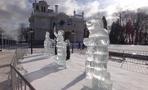 Тамбовщина вошла в число лидеров по сохранению культурного наследия