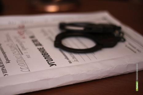 На Тамбовщине осудили экс-сотрудника СИЗО