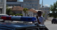 ГИБДД научит тамбовских водителей уступать дорогу спецмашинам