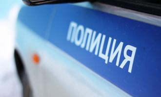Мичуринец заплатит 7 тысяч рублей за оскорбление полицейского