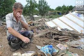 Чиновники Тамбова пожертвуют пострадавшим на Кубани свой однодневный заработок
