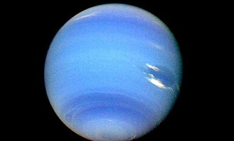 Астрономы нашли аномальный объект за Нептуном