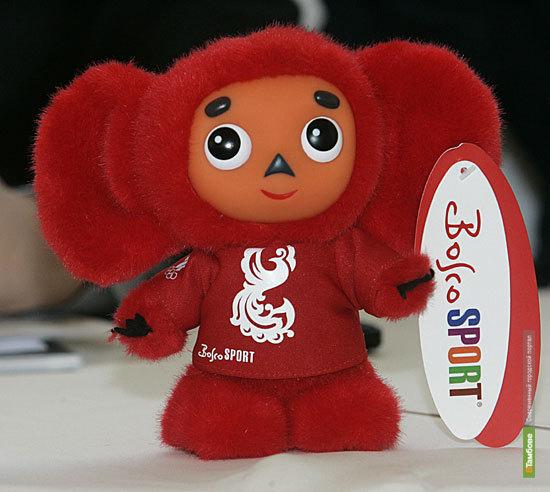 Тамбовчане могут стать участниками шоу открытия зимних Олимпийских игр в 2014-м
