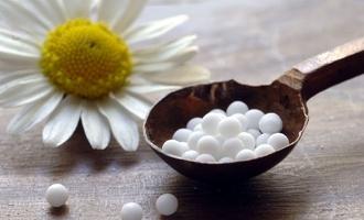 В РАН назвали гомеопатию лженаукой