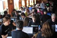Совет Федерации предлагает поощрять «белых» хакеров