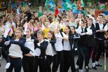Жюри назвало имена победителей второго отборочного тура «Танцуй, Тамбов!»