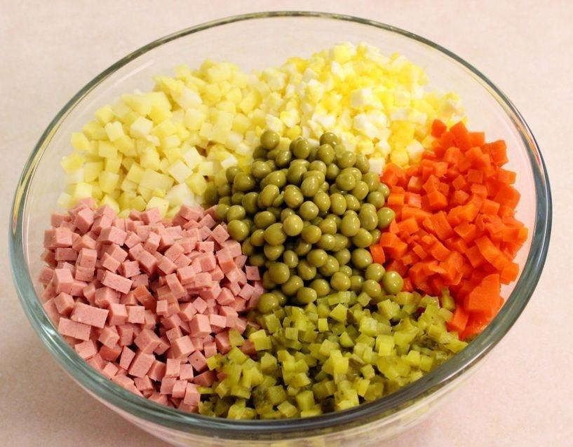 Перец фаршированный овощами и рисом в духовке рецепт пошагово