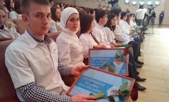 Двадцать шесть врачей региона получат по 1 миллиону рублей в рамках программы «Земский доктор»