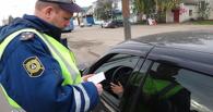 Автоинспекторы заглянут в машины тамбовских родителей