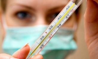 В этом году в стране ожидается появление гонконгского гриппа