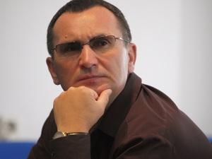 В Тамбовскую область приехал министр сельского хозяйства