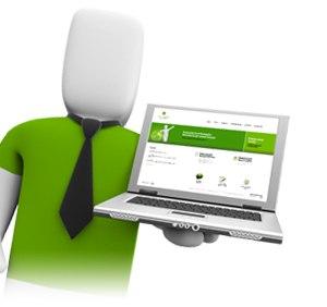 «Зелёная точка» покажет Покровскую ярмарку в режиме онлайн