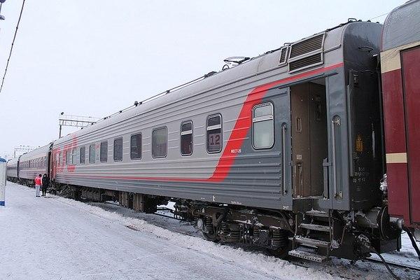 В праздничные дни тамбовчанам будет легче добраться до Москвы