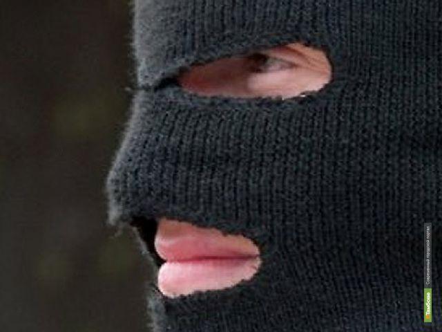 В Тамбове вынесли приговор преступной группе, которая занималась разбоем и грабежом
