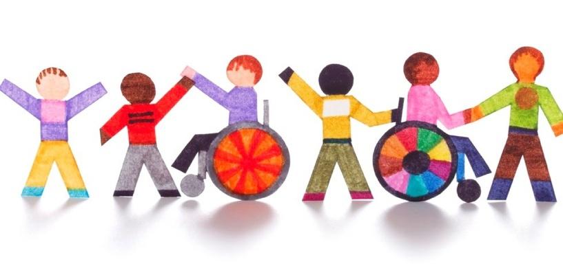 Тамбовчане выиграли президентский грант на реабилитацию детей-инвалидов