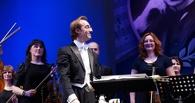 Рахманиновский фестиваль открыл известный итальянский дирижер