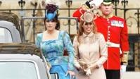 Шляпку Йоркской принцессы продали за рекордную сумму