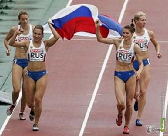 В Тамбове определили чемпионов области по легкой атлетике