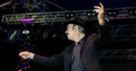 «Пора-порадуемся...»: в Тамбове прошёл IV музыкальный фестиваль «Песни над Цной»