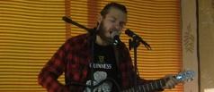 В атмосфере музыки: вечер инди-рока в Тамбове
