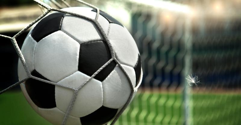Спортивные события Тамбовщины: обзор за сентябрь