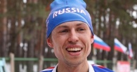 Тамбовский ориентировщик взял «золото» на чемпионате России