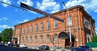 В Тамбове открывается ретроспективная художественная выставка