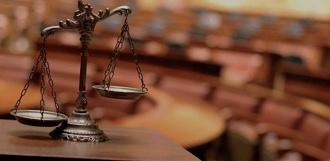 Правовой ликбез: важные изменения законодательства в июле 2017 года