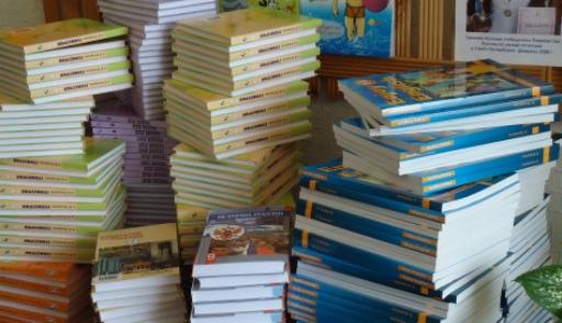 В тамбовском техникуме детям-сиротам не выплачивают положенное пособие