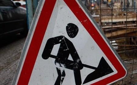 Улицу на юге Тамбова закроют для транспорта