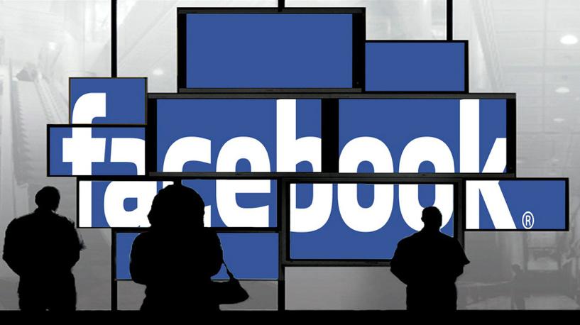 Роскомнадзор обязал Facebook и Twitter вновь зарегистрироваться в России