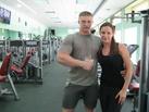 Тренируемся с умом: возобновляем тренировки!