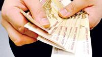 С 1 января государство будет выделять больше денег на детей