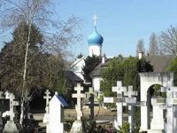 Россиянам запретят выбирать удобные места на кладбище