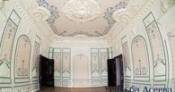 Рассказовский дом Асеева продолжат реставрировать