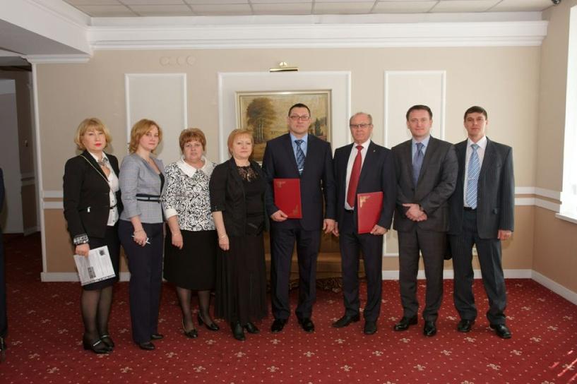 Ученые Крыма смогут защищать свои диссертации в Мичуринске