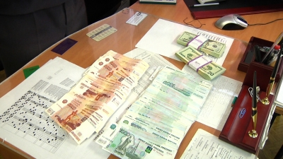 Мошенница, обманувшая тамбовских пенсионеров на миллион рублей, задержана
