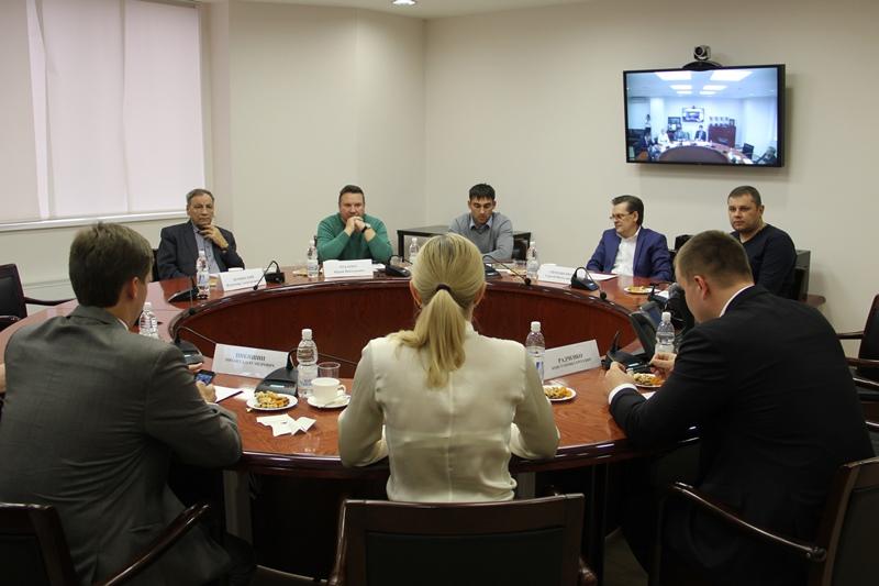 Центрально-Черноземный банк: Партнерская программа Сбербанка и правительства Республики Беларусь помогает белгородским селянам