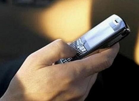 Тамбовчанин украл у приятеля мобильный телефон