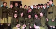 Студенты АрхСиТ ТГТУ стали победителями шоу «Хор - ДА!»