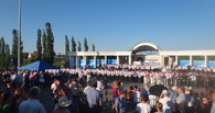 В Агапкинском фестивале примут участие оркестры из семи регионов России