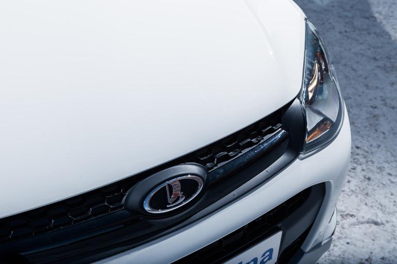 Опять убытки: АвтоВАЗ в 2014-м так и не вышел в плюс