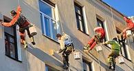 Размеры оплаты жилого помещения, коммунальных услуг и капремонта – ожидаем поэтапного повышения