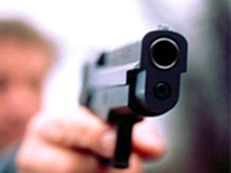 Пьяный тамбовчанин стрелял из пневматического пистолета в соседей по даче